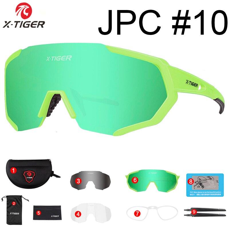 X-YJ-JPC10-5