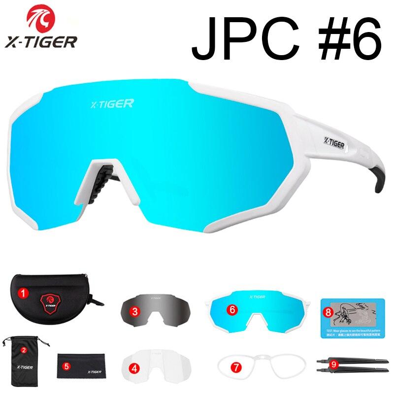X-YJ-JPC06-5