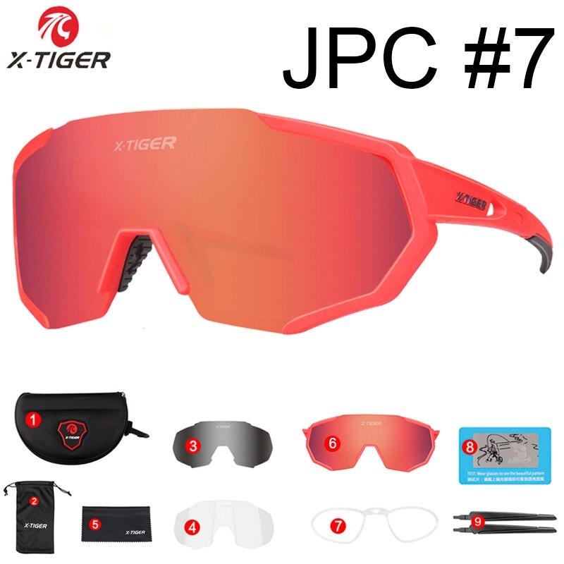 X-YJ-JPC07-5