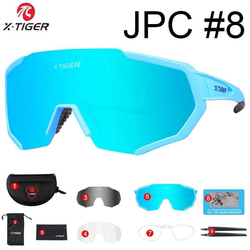 X-YJ-JPC08-5