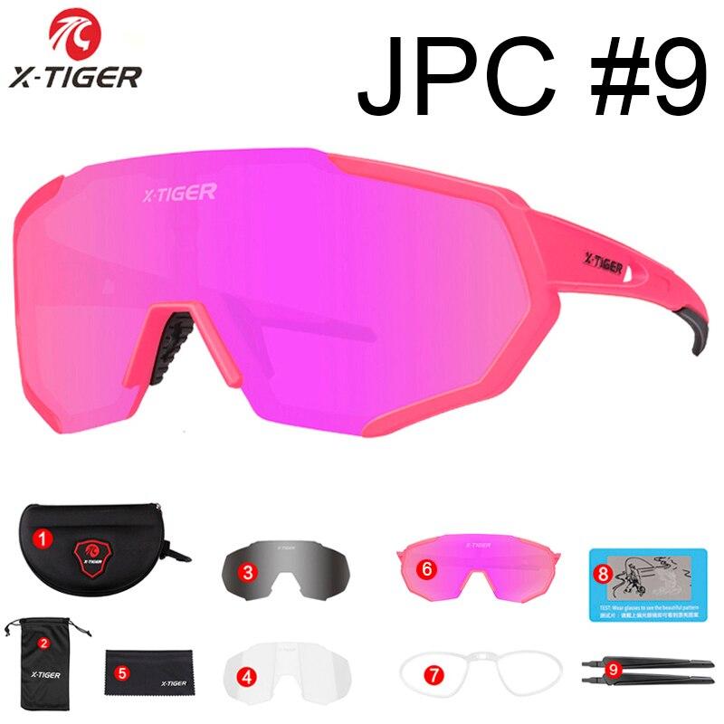 X-YJ-JPC09-5