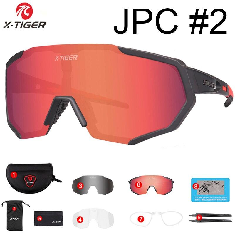 X-YJ-JPC02-5