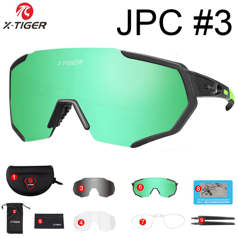 X-YJ-JPC03-5