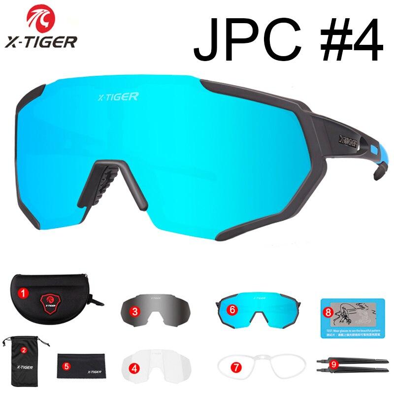 X-YJ-JPC04-5