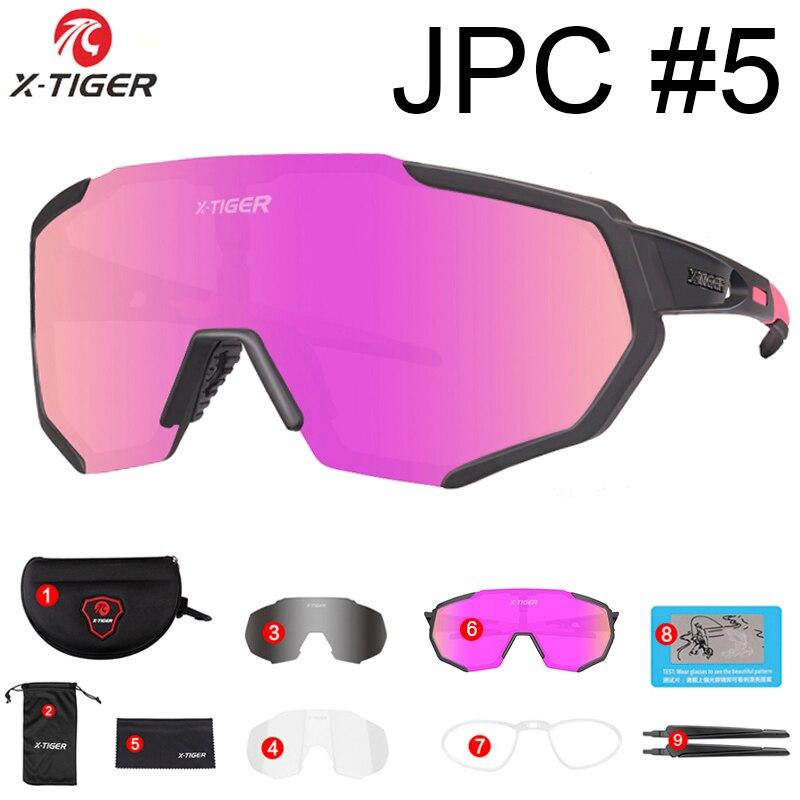 X-YJ-JPC05-5