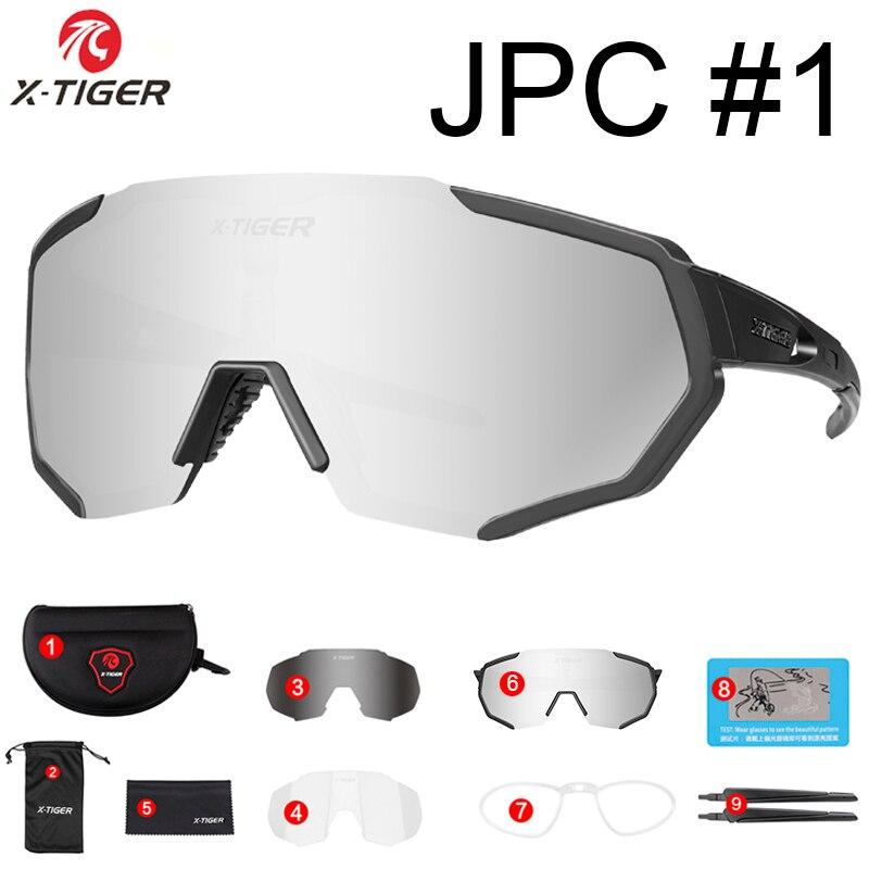 X-YJ-JPC01-5