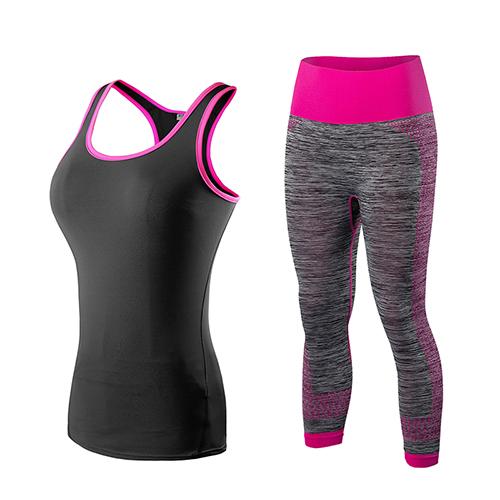 Black/Pink2