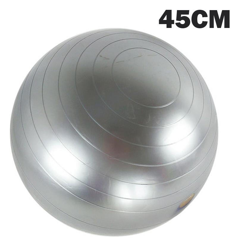 45 cm Gray