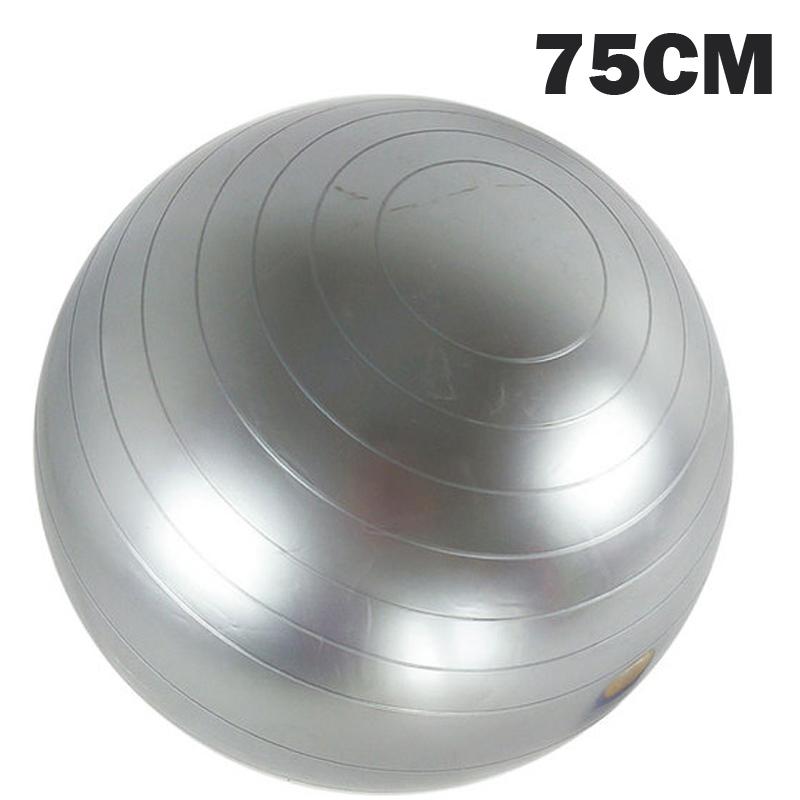 75 cm Gray