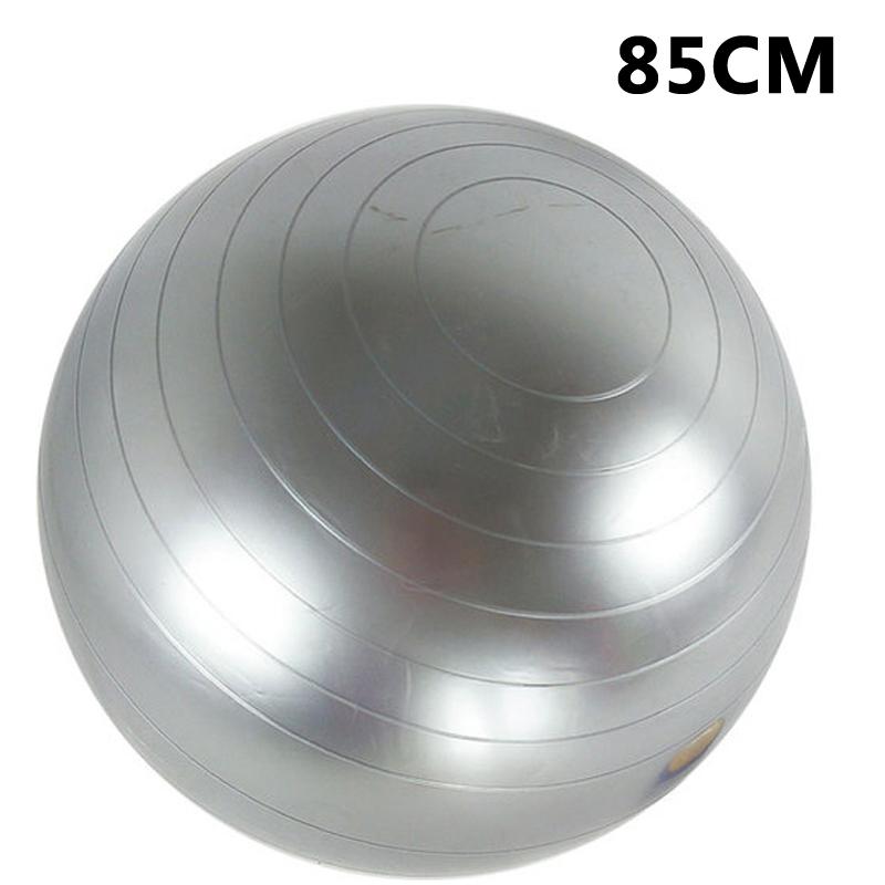 85 cm Gray