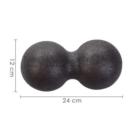 24 x 12 cm