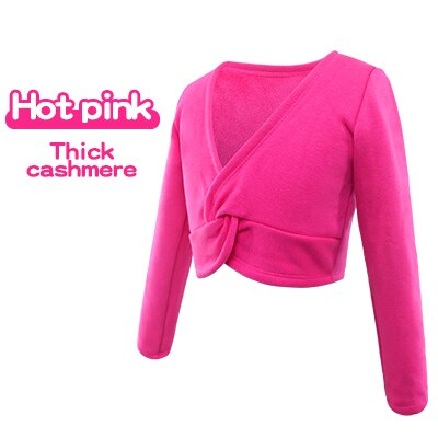 Cashmere Hot Pink