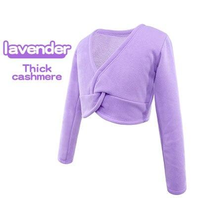 Cashmere Lavender