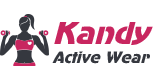 Kandy Active Wear